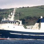 FST-491