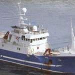 LL-301