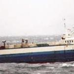FST-1341