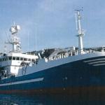 PST-289