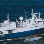 FST-1099